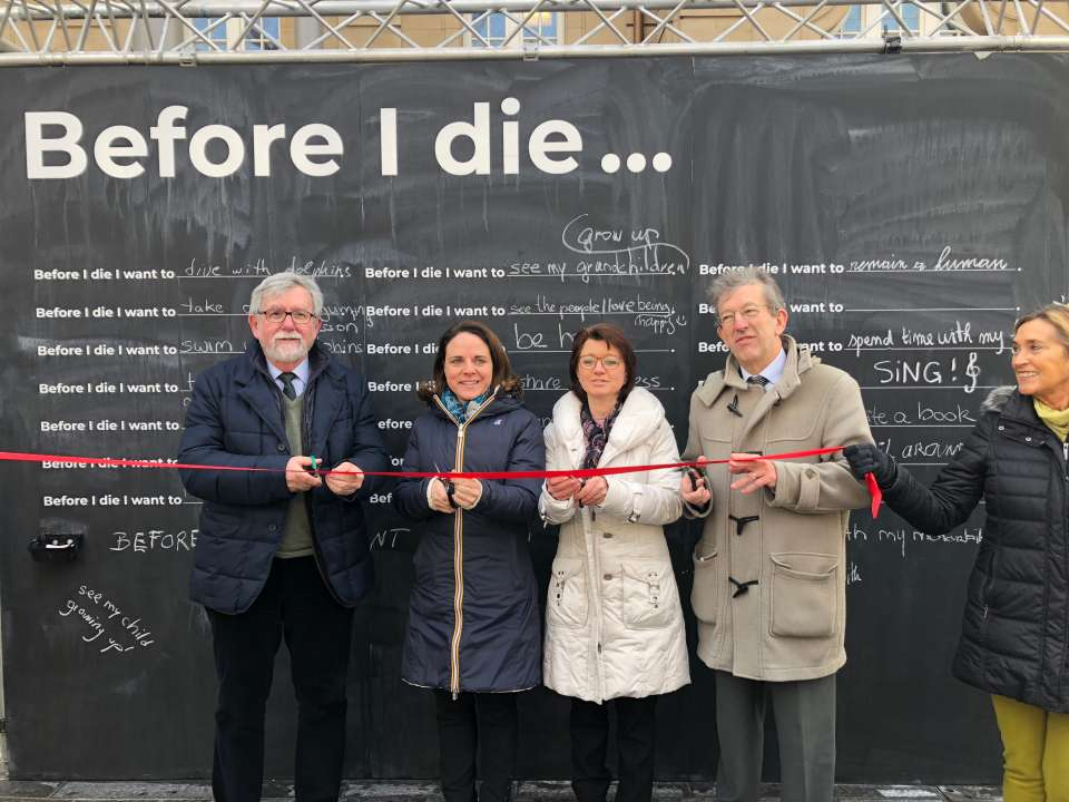 inauguration-projet-before-i-die