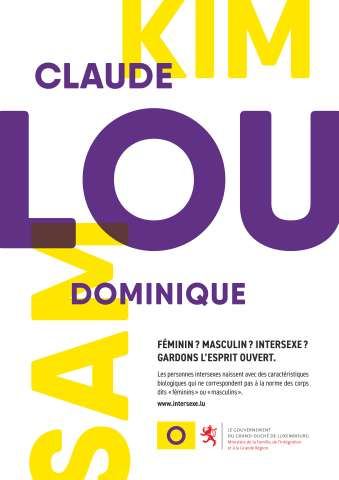 affiche-personnes-intersexes-FR